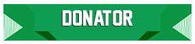 donator.png.0ae11b0e867202e7b84cd22962e4